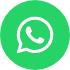 Whatsapp ikonka