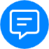 Kontaktní formulář ikonka